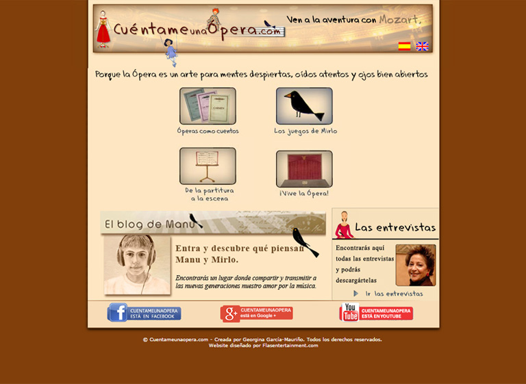 2005 CuO-WEB