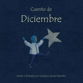cuento_de_diciembre_cover_for_kindle