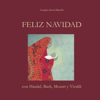 feliz_navidad_con_ha_cover_for_kindle