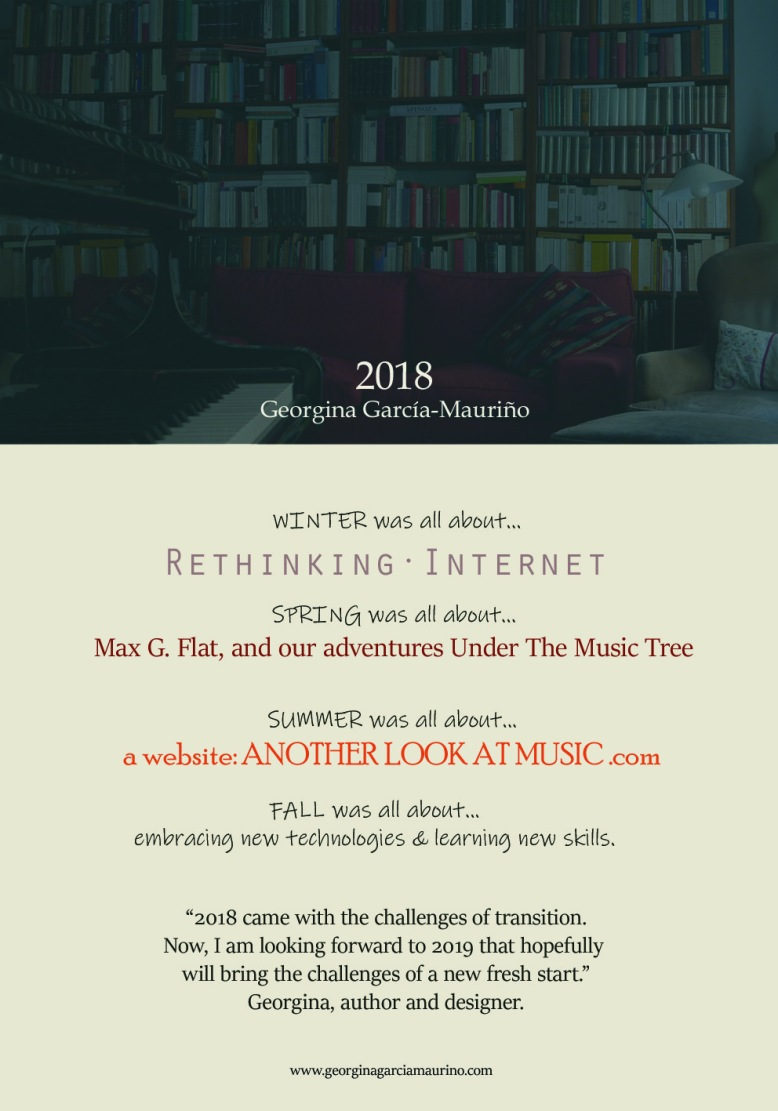 2018-author's report